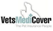 VetsMediCover pet insurance