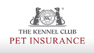The Kennel Club Pet Insurance