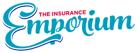 The Insurance Emporium pet insurance