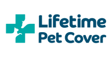 Lifetime pet cover pet insurance