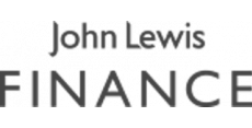 john lewis finance pet insurance